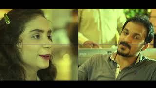 download lagu Pakistani National Songs Medley 2017 gratis