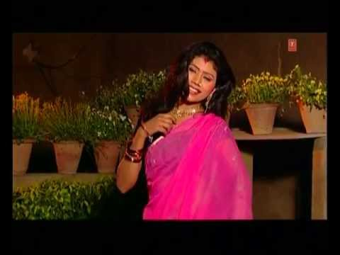 Panw Ke Payal Bajawela [ Bhojpuri Video Song ] Saiyan Daba Gailein Lend Se