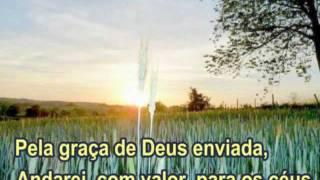 Vídeo 41 de Harpa Cristã