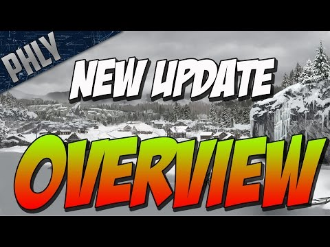 War Thunder 1.51 New Update! LEOPARD 1, T-10M & More - War Thunder 1.51 Dev Server