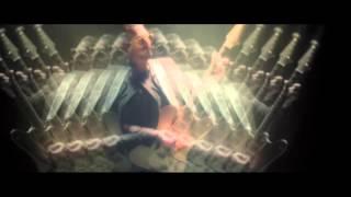 Vorschaubild Aerosmith - Aero-Vederci Baby