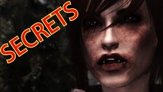 download lagu Skyrim Lore: Vampire Secrets gratis