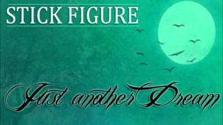 Download Lagu Stick Figure - Just Another Dream Gratis STAFABAND
