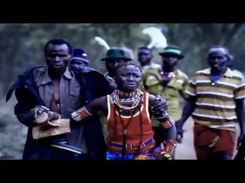 Gorr Gorr Lu Mama Africa Directed by Pa Matarr Waggeh