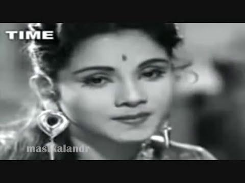 saranga teri yaad me..Mukesh_Rafi_Bharat Vyas_Sardar Malik..a tribute