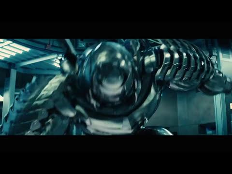 Lobezno Inmortal trailer 2013 [NUEVO!]