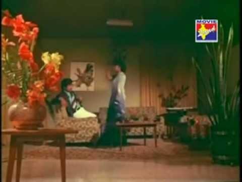 Azhage Unnai Aarathikkiren - Naane Naana Yaaro Thaana