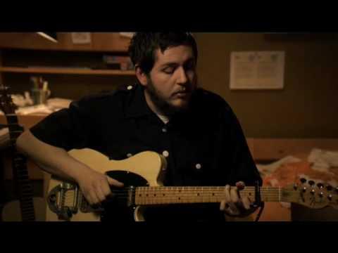 Egil Olsen - I Am A Singer Songwriter