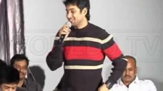 Kulu Manali - Kulumanali telugu movie Audio Function Part-1