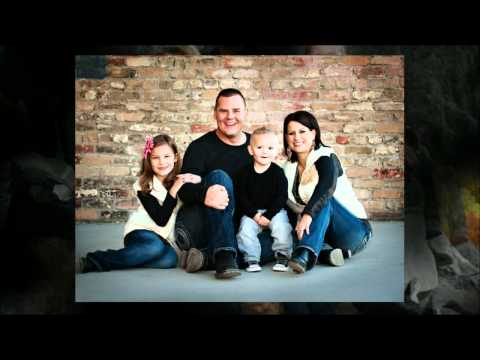 Kevin Lunt Photography_Family Gallery1