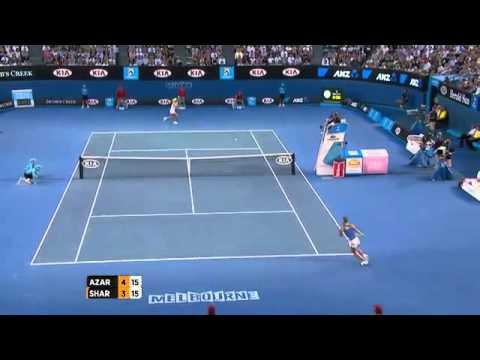 Highlights_ 2012 Women_s Final.mp4