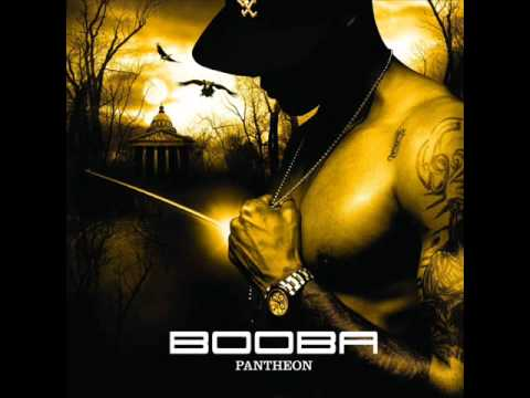 Booba Mon Son thumbnail