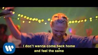 Grouplove - No Drama Queen [Official Video]