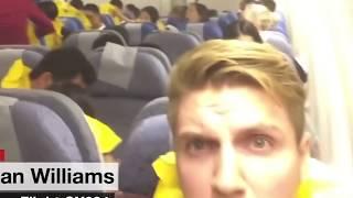 10 Geheimen van Vliegtuigmaatschappijen Die Je Niet Kent!