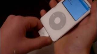 download lagu How To Add Songs To An Ipod gratis