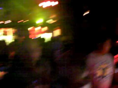 1 - Atlantide 12/04 RNS 2009