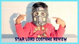 download lagu Star Lord Costume Review gratis