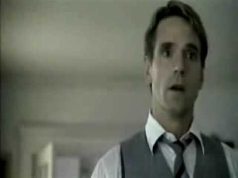 LOLITA - trailer (1999)