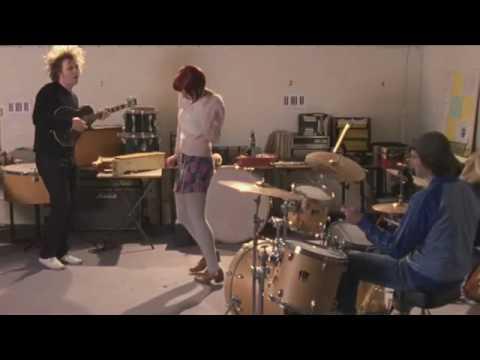 Thumbnail of video The Polaroid Song