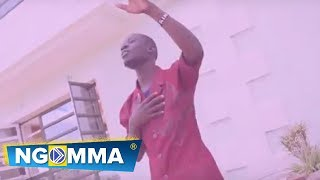 UAMINIFU BY OGA SPRING (OFFICIAL VIDEO )