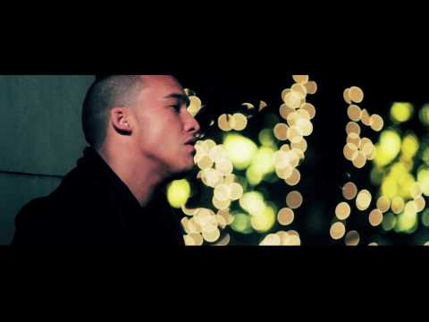 Pieter T - Let You Go (official Video) video