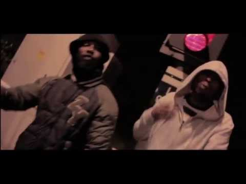 AOG FT Berticus - Promised Land (OFFICIAL VIDEO)