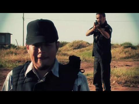 el plebe chakaloso trailer - Los Linces boyz