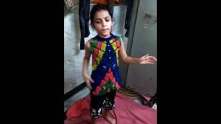 Tare jaminpar song Akshara