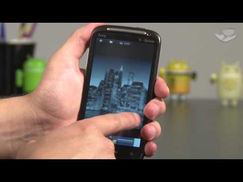 15 programas para personalizar o Android - [Dicas] - Baixaki