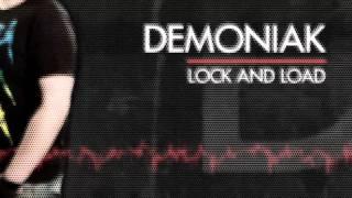 DWX Bounce - The Album - Demoniak (Preview)