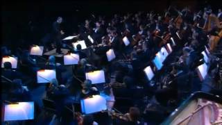 The Lord of the Rings Symphony Full length