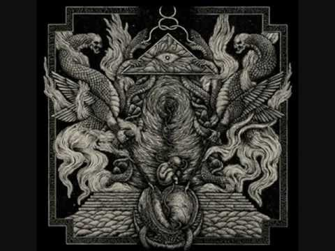 Vorum - Poisoned Void