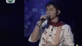 download lagu Ungu - Andai Kutahu Live Indosiar gratis