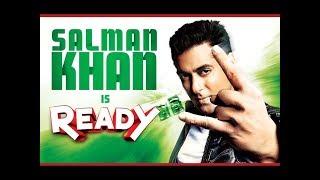 download lagu Hindi Af Somali Salman Khan Action gratis