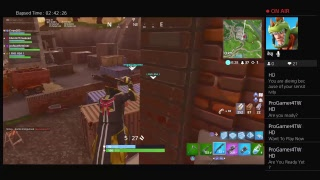 Fortnite can i win??/147wins/Road to 200wins/plz subscribe.  :)