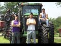 Download I'm Farming and I Grow It (Mobile Version) MP3 song and Music Video