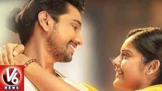 Aadhi Pinisetty's Neevevaro Teaser | Lover Trailer Review | Nannu Dochukunduvate Teaser