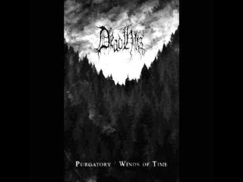 Dead Hills - Majesty In Mystery