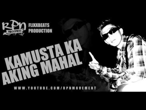 Dreadspot - Kumusta Ka - music playlist