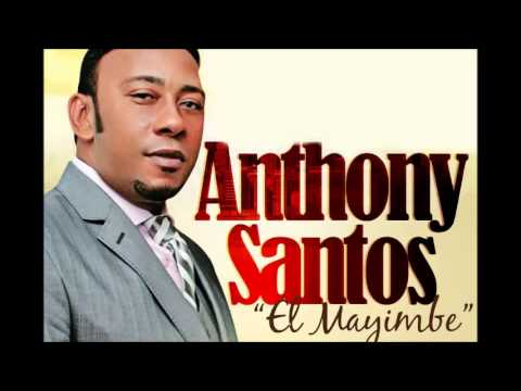 Tutagrafia De Anthony Santos - Hijosdetuta video