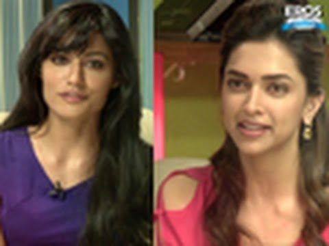 Casting Of Desi Boyz | Akshay Kumar, John Abraham, Deepika Padukone & Chitrangada Singh