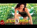 Download Nepali Full Movie Jungle Queen MP3 song and Music Video