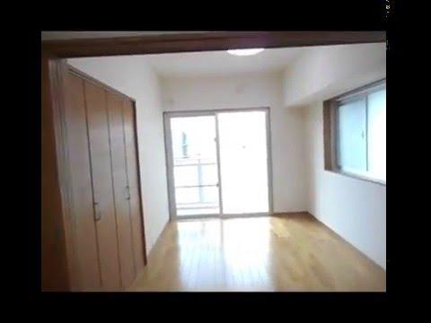 浦添市宮城 2LDK 6.3・6.5万円 アパート