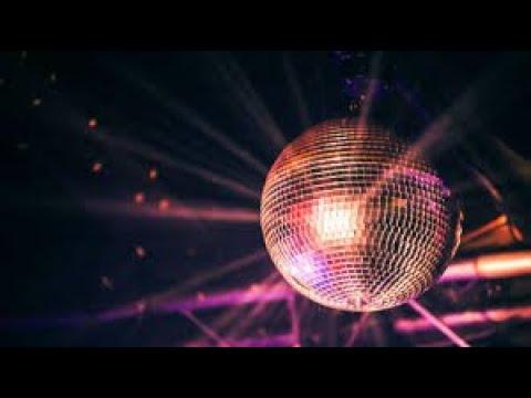 Legjobb Disco Zenék #2