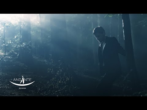 Sami Yusuf  - You Came To Me (Turkish)