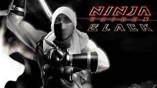 Ninja Gaiden Black PT#09 - Mais um dia que os dinossauros estão famintos