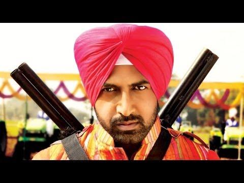 Singh Vs Kaur MP3 Video MP4 3GP Download