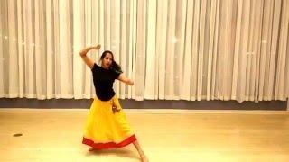 download lagu Radha Kaise Na Jale Dance gratis