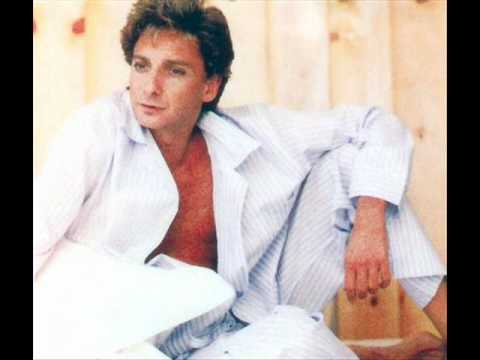 Barry Manilow - This Is Our Time!