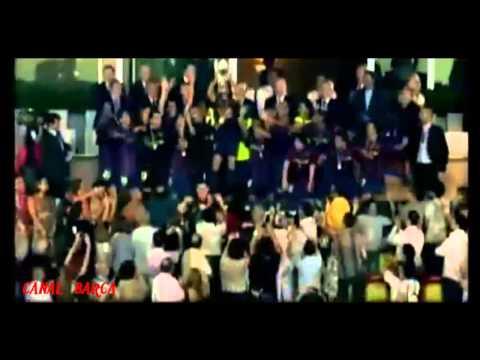 Gerard Piqué - FC Barcelona